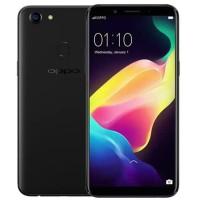 OPPO F5 4GB/64GB