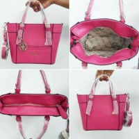 tas guess original/guess delaney mini/guess mini/guess original/bag