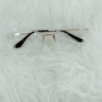 frame kacamata wanita
