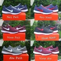 Promo TERMURAH Sepatu Sneakers Nike Air Max Zoom Pegasus Untu Murah