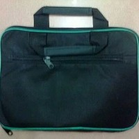 tas / softcase laptop notebook ukuran 12 inch model ditenteng, STOK B