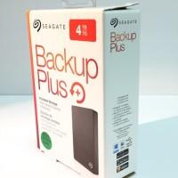 HDD hardisk external 4tb full game ps4 Hen
