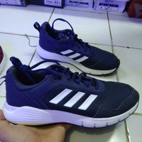Adidas fluidcloud neutral original navy