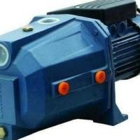 Termurahh Pompa Air Semi Jet Pump Lakoni Swp 100 / Swp100