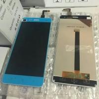 LCD + TOUCHSCREEN XIAOMI MI4 LTE