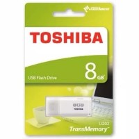 flashdisk toshiba 8gb/flashdisk usb toshiba 8gb