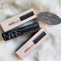 DELUXE SIZE NARS RADIANT CREAMY CONCEALER