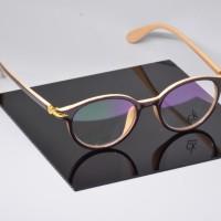Frame kacamata CALVIN CLEIN ck 212228 kacamata cewek fashion wanita