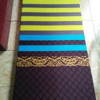 Kasur Murah Busa rebounded 200 x 90 tebal 6cm