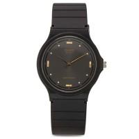 Jam Tangan Casio MQ-76-1A