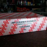Filter Udara All New Pajero Sport 2017 original