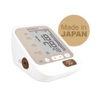 TENSIMETER OMRON JPN 600 / JPN600