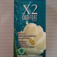 Softlens x2 comfort