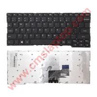 Keyboard Lenovo Ideapad 300S-11 300-11IBR 300-11IBY 700-11ISK Series