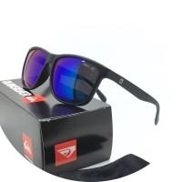 Sungglases Kacamata Quiksilver T239 - Kacamata Pria Sporty