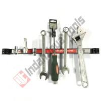 Tongkat Magnet 24 Inch - Rak Bengkel Perkakas Tool Set tang tekiro