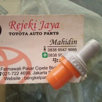 PVC Valve Avanza Xenia Rush Terios Great All New Corolla Soluna