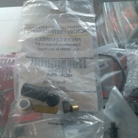 Kitchen Aid Carbon Brush Holder 5KPN50 / 5K5SS
