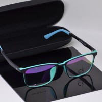 Frame kacamata CALVIN CLEIN ck 1920 kacamata fashion fullset