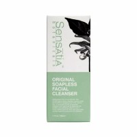 Sensatia Botanicals Original Soapless Facial Cleanser 220ml