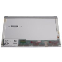 LCD LED 14 14.0 TEBAL Laptop Acer Aspire 4732 4736 4738 4739 4741 4750