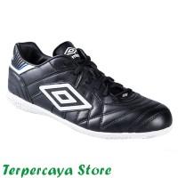 Umbro Speciali Eternal Club Ic Sepatu Futsal