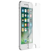 OTTERBOX Alpha Glass Tempered Screen Protector for iPho Limited