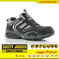 Safety Jogger ProRun