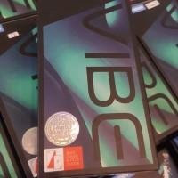 Promo New Lenovo P1M 4G LTE BNIB Garansi Resmi Bukan Xiaomi Redmi