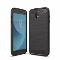 Samsung J5 pro - DELKIN IPAKY Carbon Case