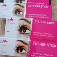Termurah Eyelash Stick & Eyebrow Treatmen Fair N Pink