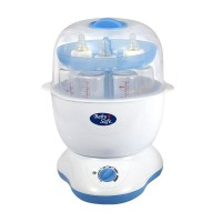 Baby Safe Multifunction LB 309 Bottle Sterilizer