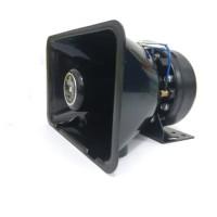 Toa Sirine Kotak - Klakson speaker Toa Polisi 200watt - SERINE Horn