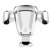 Air Vent Phone Mount Stand Car Phone Holder Baseus