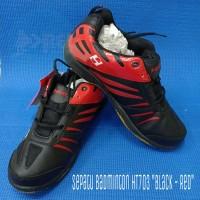 Sepatu Badminton Hart HT703