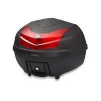 Yamaha Top Case 30L NMAX