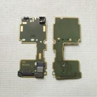 Papan LCD Nokia N80 Original Berkualitas