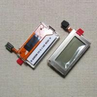 LCD Nokia 7200 Original Berkualitas