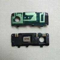 Antena dan Buzzer Nokia E61i Original Limited