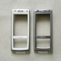 Casing Depan Nokia 6708 Original Limited
