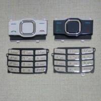 Keypad Nokia 7610s Original Berkualitas