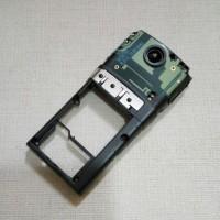Tulang / Chassis Nokia N91 Original Murah