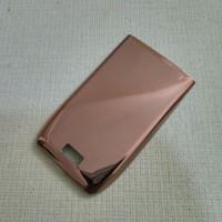 Tutup Baterai / Battery Cover Nokia E51 Rose Diskon