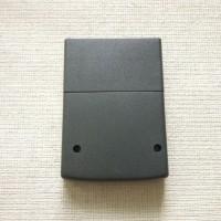 Chassic Tulang D Nokia 9110 Comunicator Original Diskon