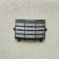 Keypad Nokia 6708 Original Diskon