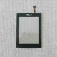 Touchscreen Nokia X3-02 Original Limited