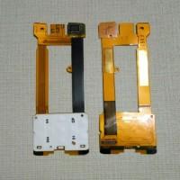 Flexible Nokia 7610s / Nokia 7610 supernova Original Murah