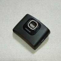 Cover Camera / Cover antena Nokia N91 Original Berkualitas