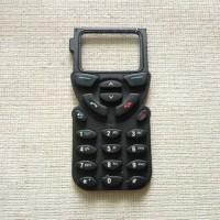 Keypad Nokia 9110 Comunicator Original Diskon
