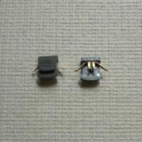 Battery lock / pengunci baterai Nokia 9210 /9210i Origi Berkualitas
